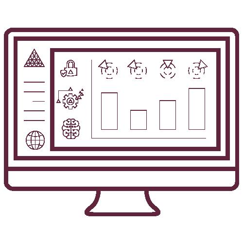 Icone-dashboard
