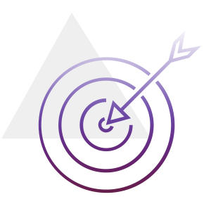 Icone-VIOLET-Organisez