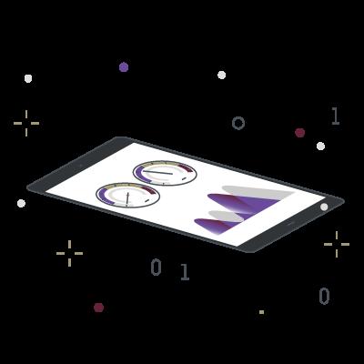 Cas client pour optimiser la performance industrielle et financière grâce aux données de sources multiples, analyser les marges et visualiser facilement les résultats.
