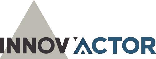 innovactor logo2019 triangle