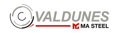 Logo-MGValdunes