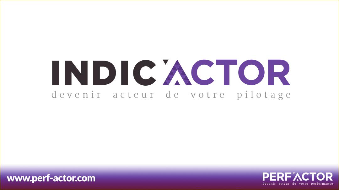 INDIC'ACTOR | Comment piloter précisément vos marges et votre rentabilité ?