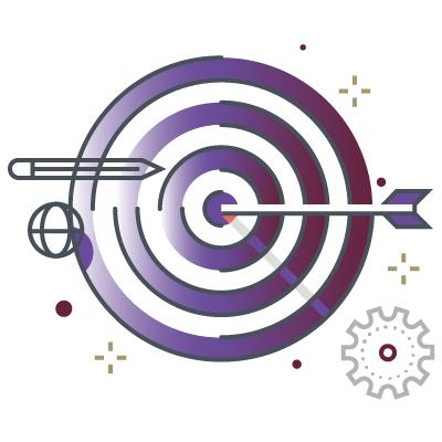 3 Définition des objectifs stratégiques