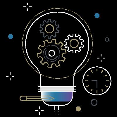 Réussir stratégie digitale innovation industrie 4.0