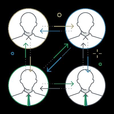 Système d'information : Améliorer la productivité de vos équipes