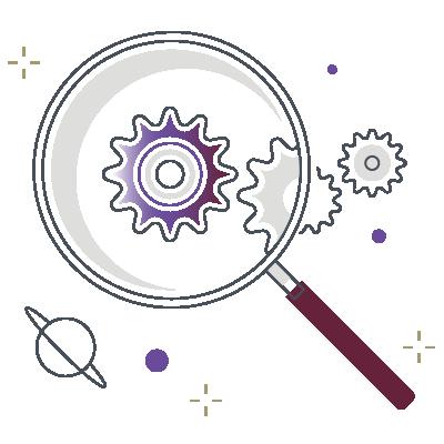 Diagnostic de la performance de vos activités, services et organisation de votre entreprise