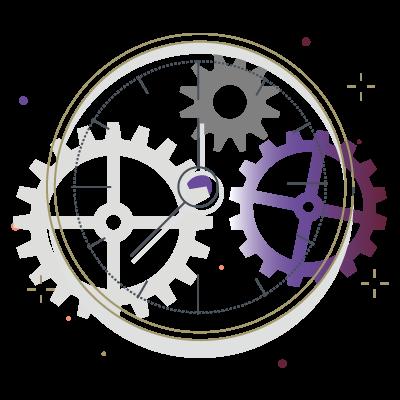 Un mauvais diagnostic de vos activités ou de vos services coût cher et génère des actions inutiles et des pertes de temps importantes
